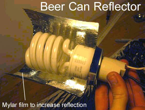 [Gambar: BeerCan.jpg]