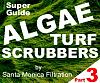 Click image for larger version  Name:Guide to algae scrubber thumb.jpg Views:91 Size:45.6 KB ID:7837
