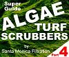 Click image for larger version  Name:Guide to algae scrubber thumb 4.jpg Views:21 Size:45.3 KB ID:8290