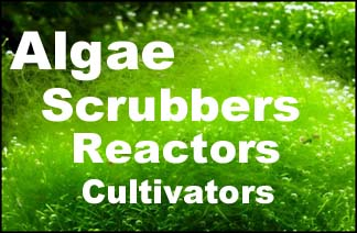 Algae Scrubbers - Powered by vBulletin